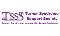 TS Support Society